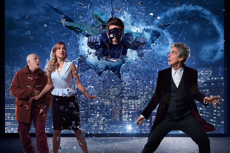 Doctor Who Christmas Special Iconic 20162resize