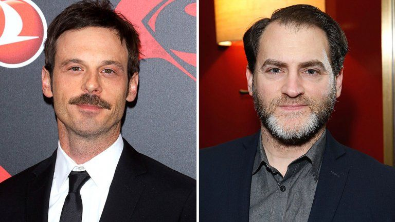 scoot mcnairy and michael stuhlbarg split h 2016