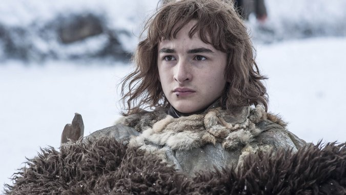 game of thrones bran stark still