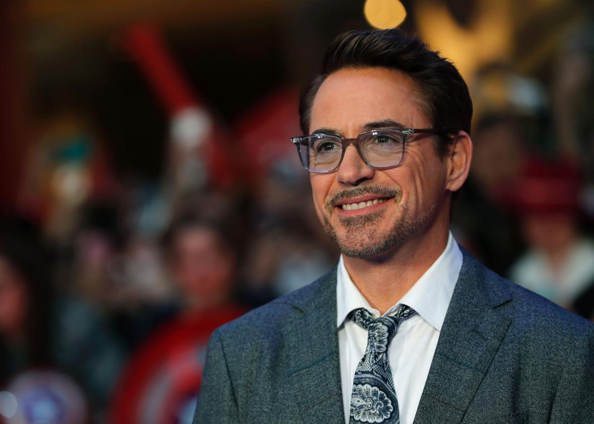 524565224 actor robert downey jr poses on the red carpet arriving.jpg.CROP.promo xlarge2