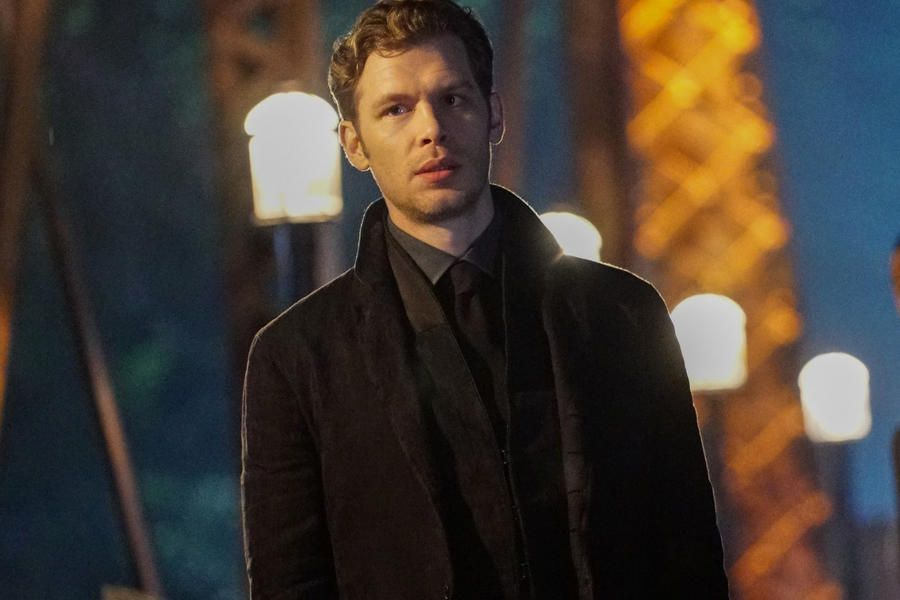 160520 originals joseph morgan