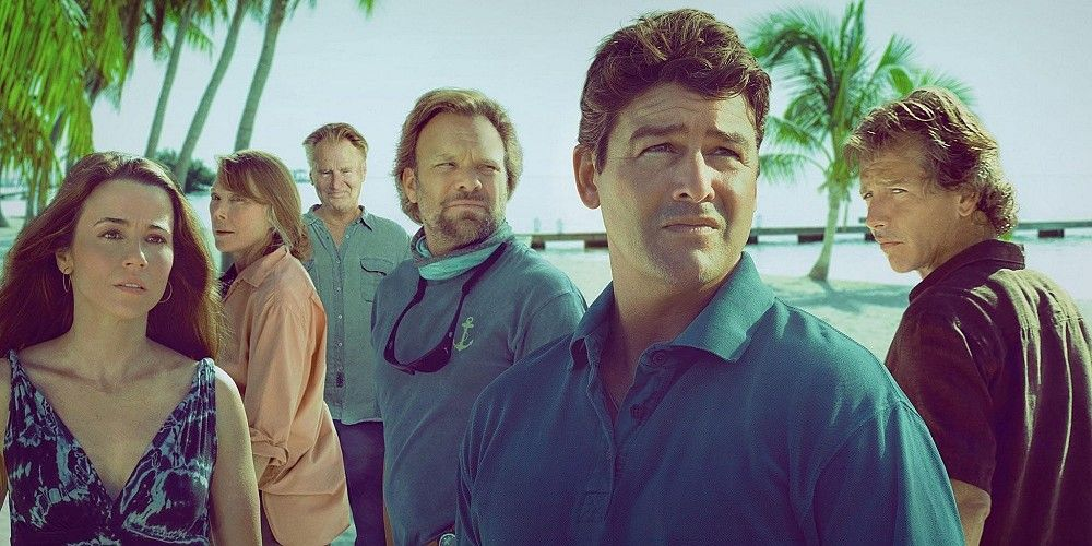 Bloodline Season 2 banner e1473884227338