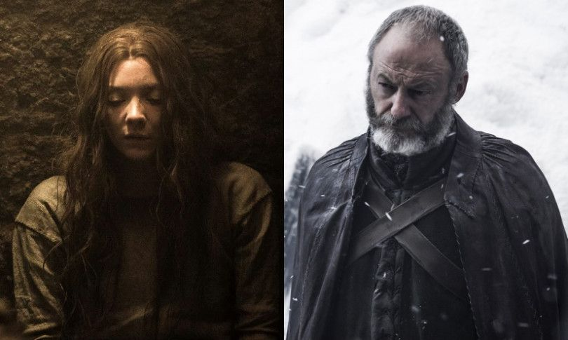 Margaery and Davos 810x485