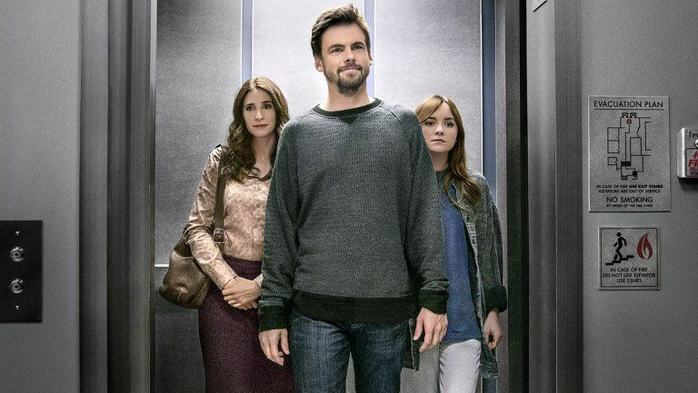 casual season two michaela watkins tommy dewey tara lynne barr h 2016