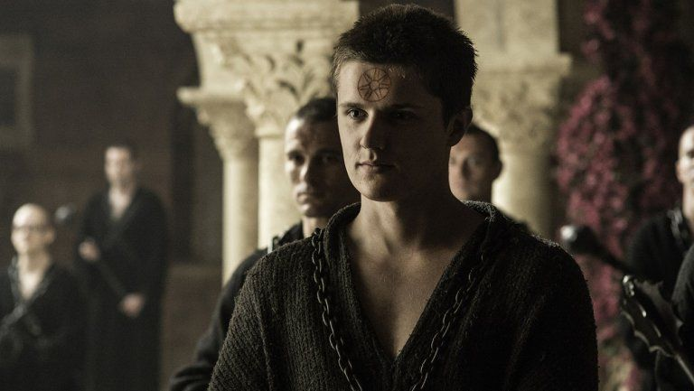game of thrones s06 e08 still 4 h 2016