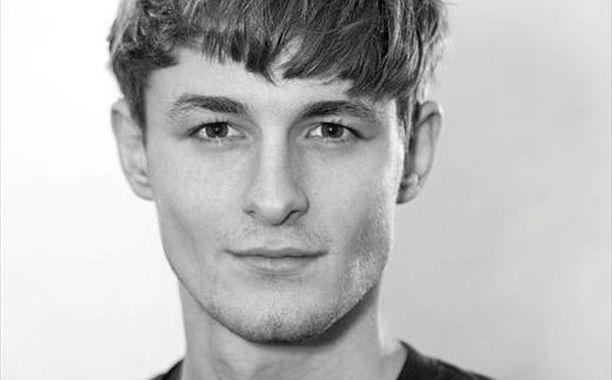 giles matthey pic11