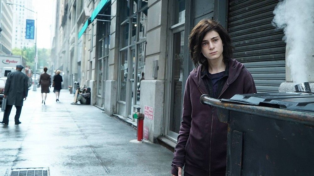 gotham season 3 images david mazouz 3