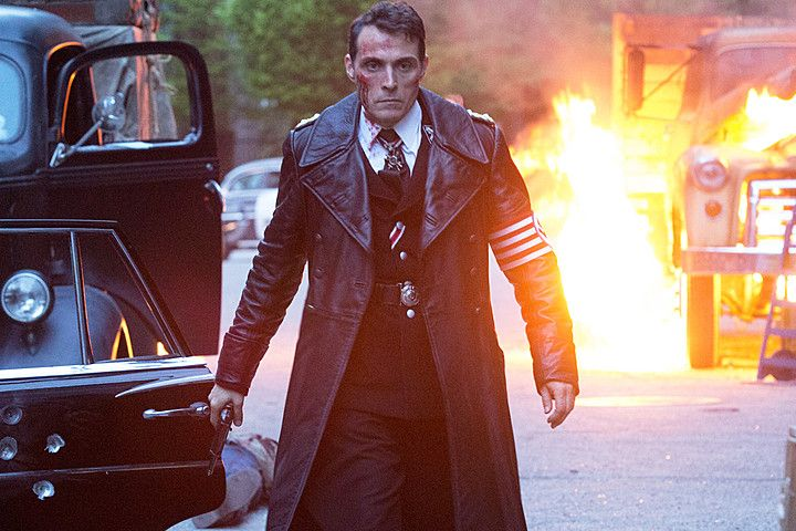 high castle season 2 pic