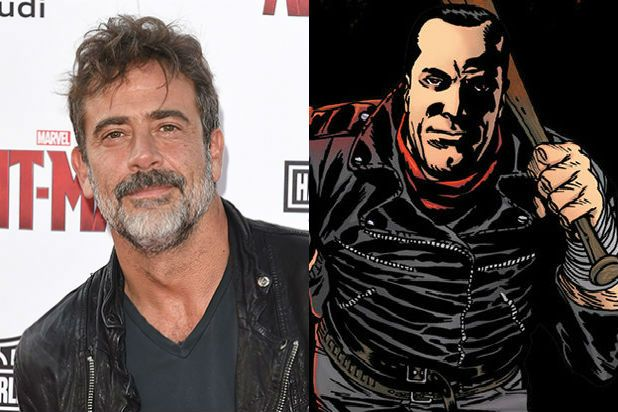 jeffrey dean morgan negan