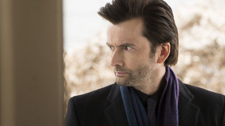 jessica jones david tennant still