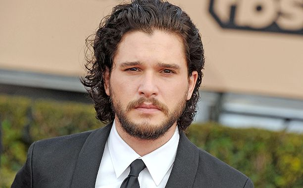 kit harington 0