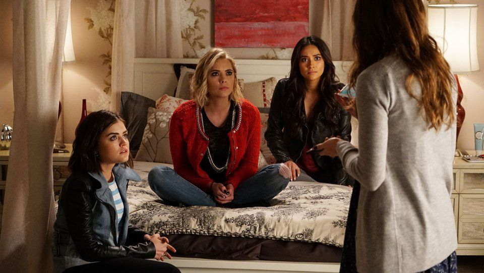 pretty little liars s06e07 still