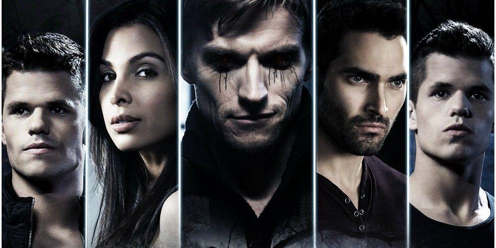 В разделе дикая природа на вопрос кто смотреть сериал волчонок и ждет 6 сезон ответьте на вопрос.