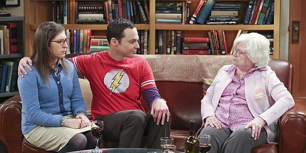 the big bang theory 116197