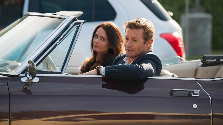 the mentalist season 6 finale a l