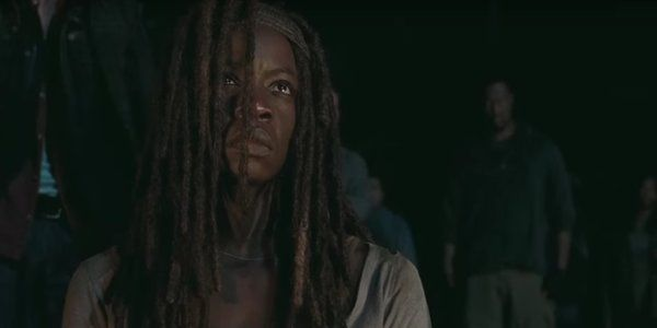 the walking dead 131037