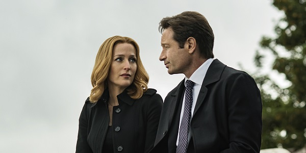 the x files 115337