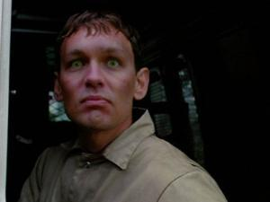 x files tooms 46