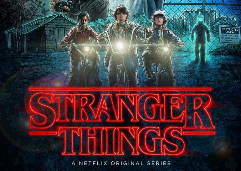 Stranger Things i03