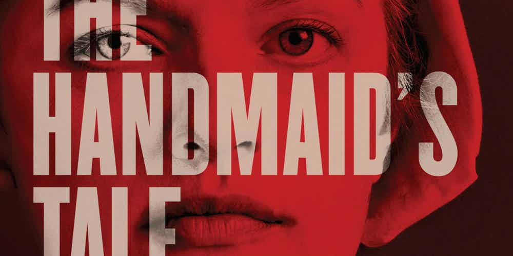 The Handmaids Tale TV Show