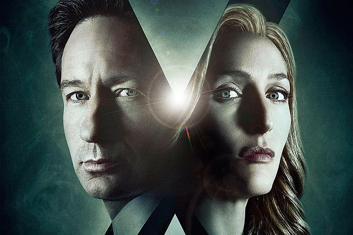 xfiles season 11 update pic