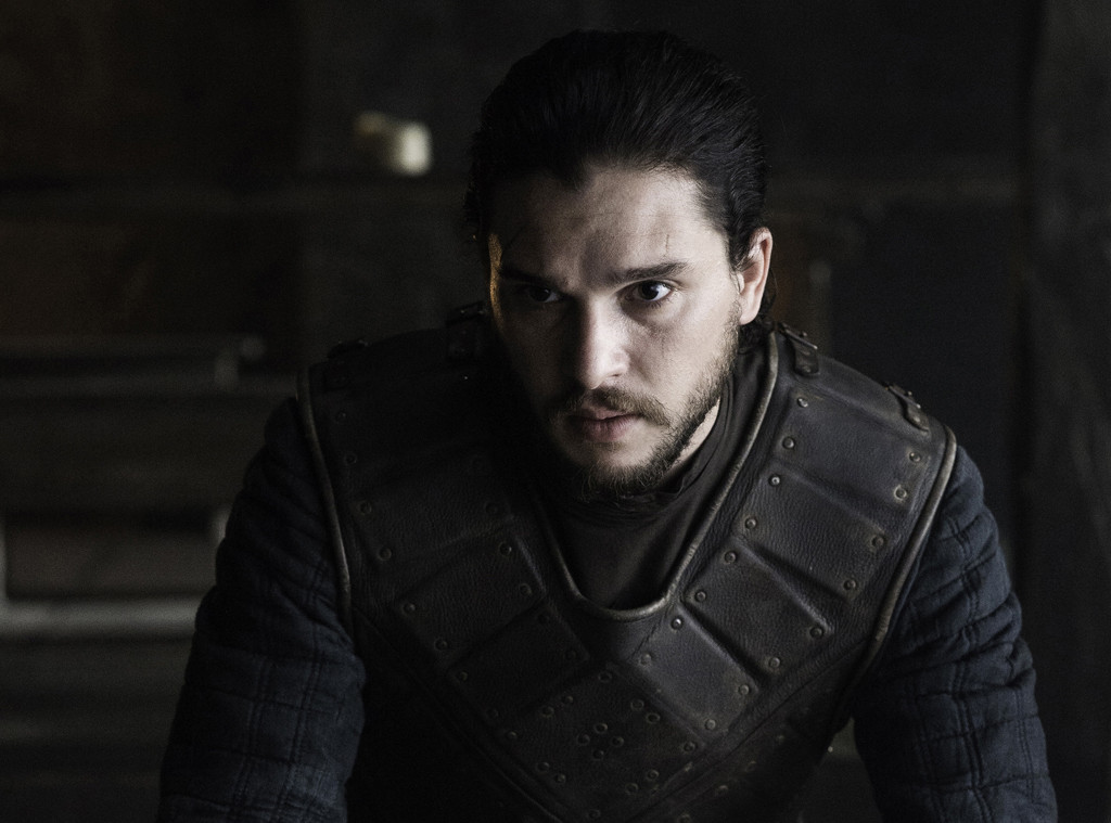 rs 1024x759 160613061626 1024.jon snow game of thrones.ch.061316